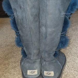 UGG Shoes - Ugg Australia